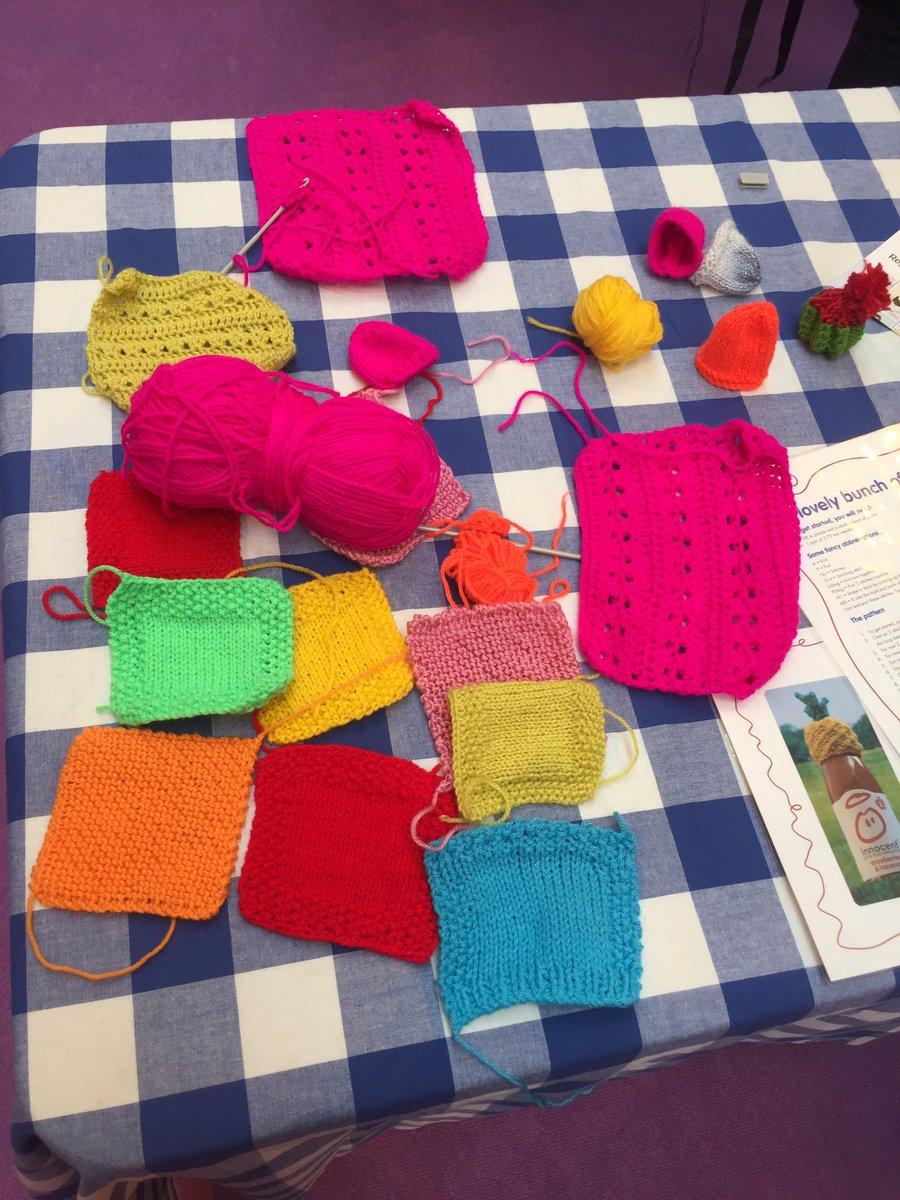 ICHF Events On Twitter Come Join UKHKA In Sewing For Pleasure