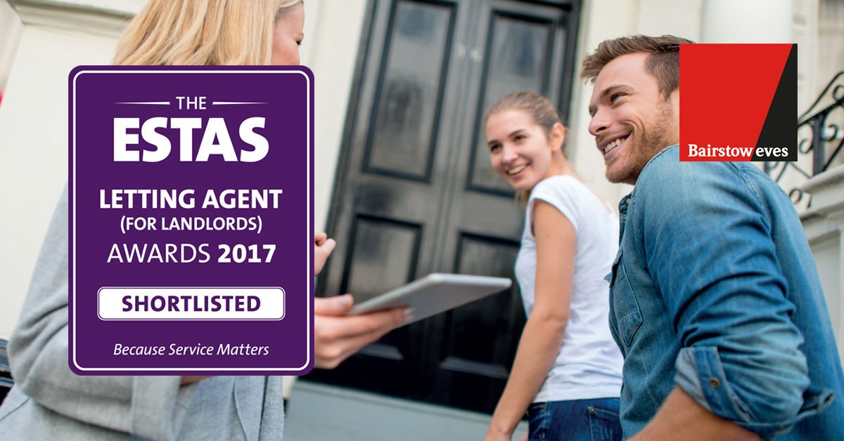 Thanks to all #Landlords voting for our #Mansfield and #Radford Letting Agents, shortlisted for the #ESTAS 2017  http:// ow.ly/tv6y30a0M8Q  &nbsp;  <br>http://pic.twitter.com/kVG1cytJs5