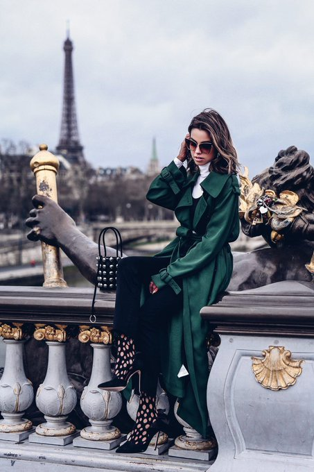 Tales of the Trench :: PFW Edition