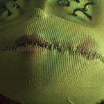 Coraline (2009) dir. Henry Selick dir stories