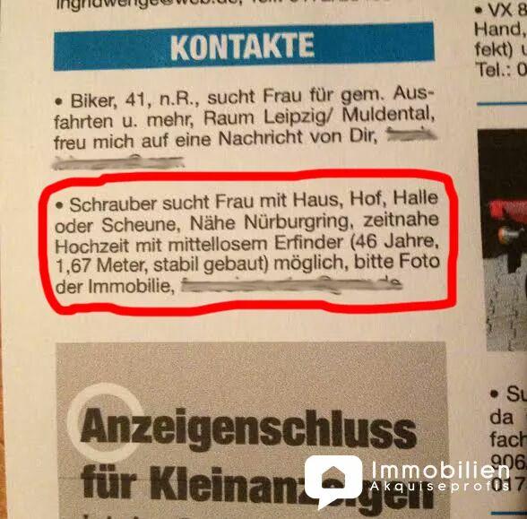 above told Single kochkurs freiburg were not mistaken, truly