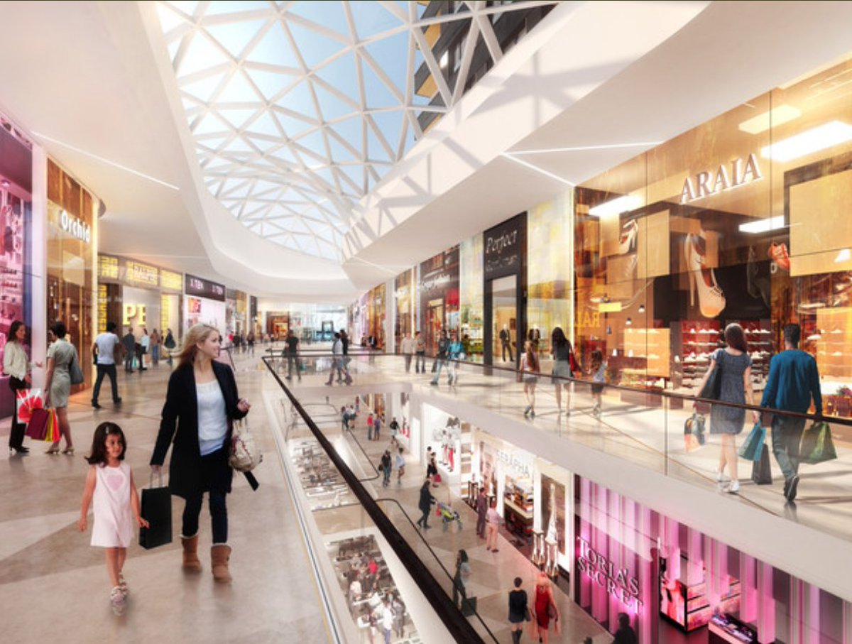 7 nouveaux #commerces du groupe #Inditex verront le jour dans le centre commercial de la Cloche d'Or @Immochan_Corp  http:// paperjam.lu/news/sept-dun- coup &nbsp; … <br>http://pic.twitter.com/lSAFYR3Gsa