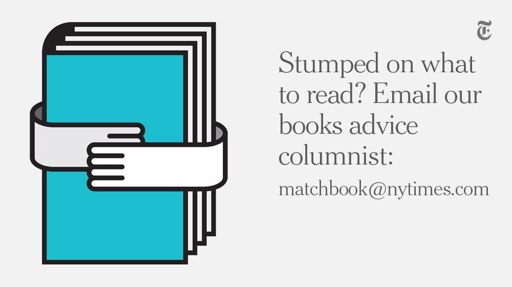 Smart on Crime  Kamala Harris                 Amazon com  Books