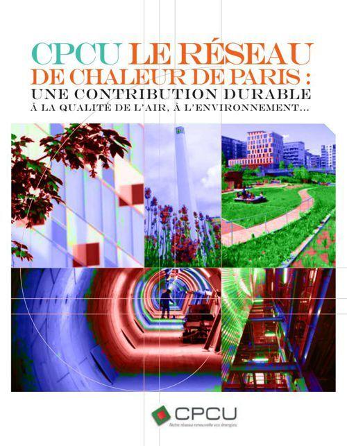 [FOCUS] Comment @La_CPCU répond à ses engagements pour le #PlanClimat de la Ville de @Paris ? &gt;  http:// bit.ly/2lLf8oJ  &nbsp;  <br>http://pic.twitter.com/Gtx7VVBwhz