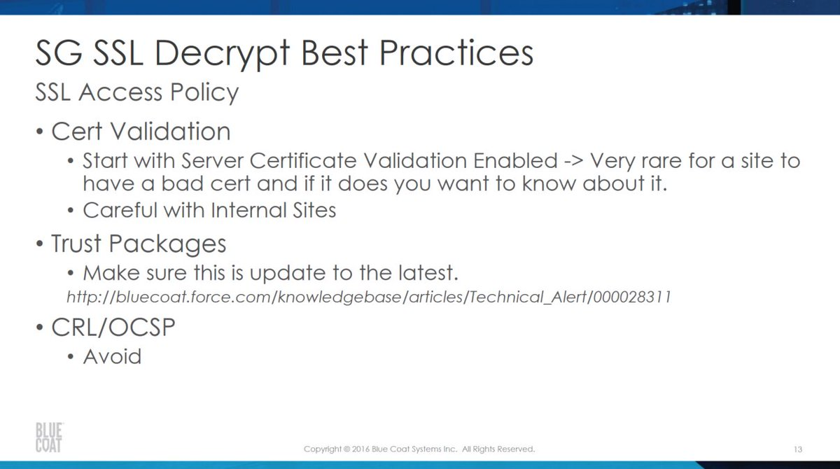 X0rz on twitter so bluecoat recommends to avoid crlocsp while x0rz on twitter so bluecoat recommends to avoid crlocsp while you use their ssl proxy in their best practices wtf crypto encryption privacy 1betcityfo Image collections