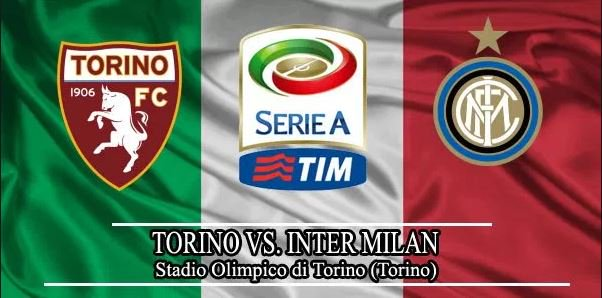 TORINO INTER Streaming Gratis Online con Video YouTube e Facebook Live-Stream
