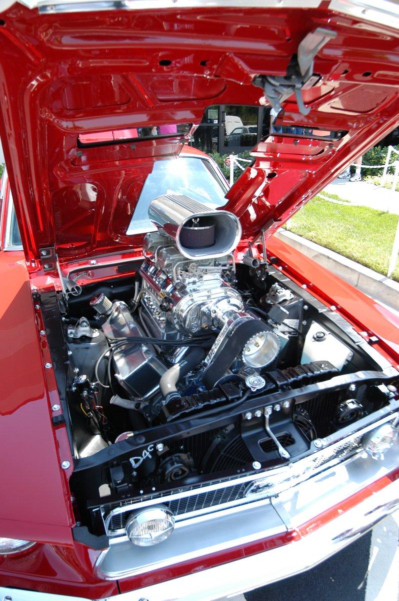 Mustangs Unlimited On Twitter Ga Car Show Alert Annual Nega