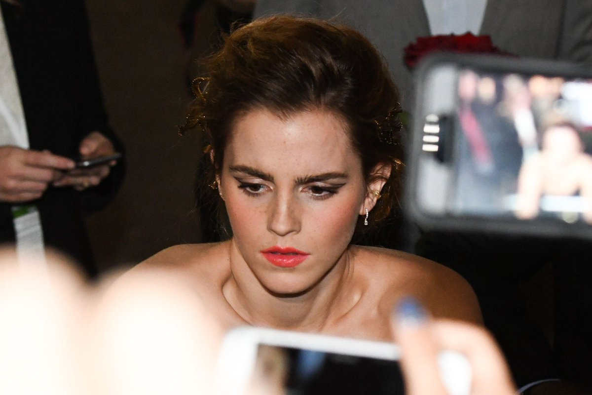 Hacked Emma Watson naked (25 photo), Sexy, Hot, Instagram, butt 2020