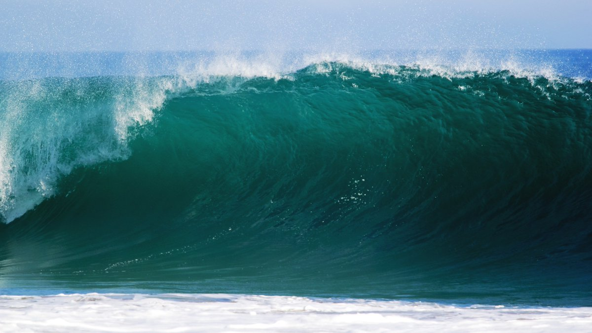 Alimenter les centrales nucléaires avec de l'#uranium marin. C&#39;est possible ? Notre décryptage. #énergie #nucléaire   http://www. lemondedelenergie.com/alimenter-cent rales-nucleaires-de-luranium-issu-de-locean/2017/03/15/ &nbsp; … <br>http://pic.twitter.com/XGoDN3xEdw