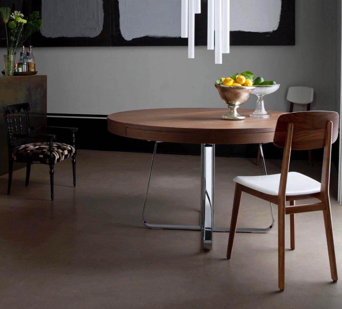 cinna cinnatm twitter. Black Bedroom Furniture Sets. Home Design Ideas