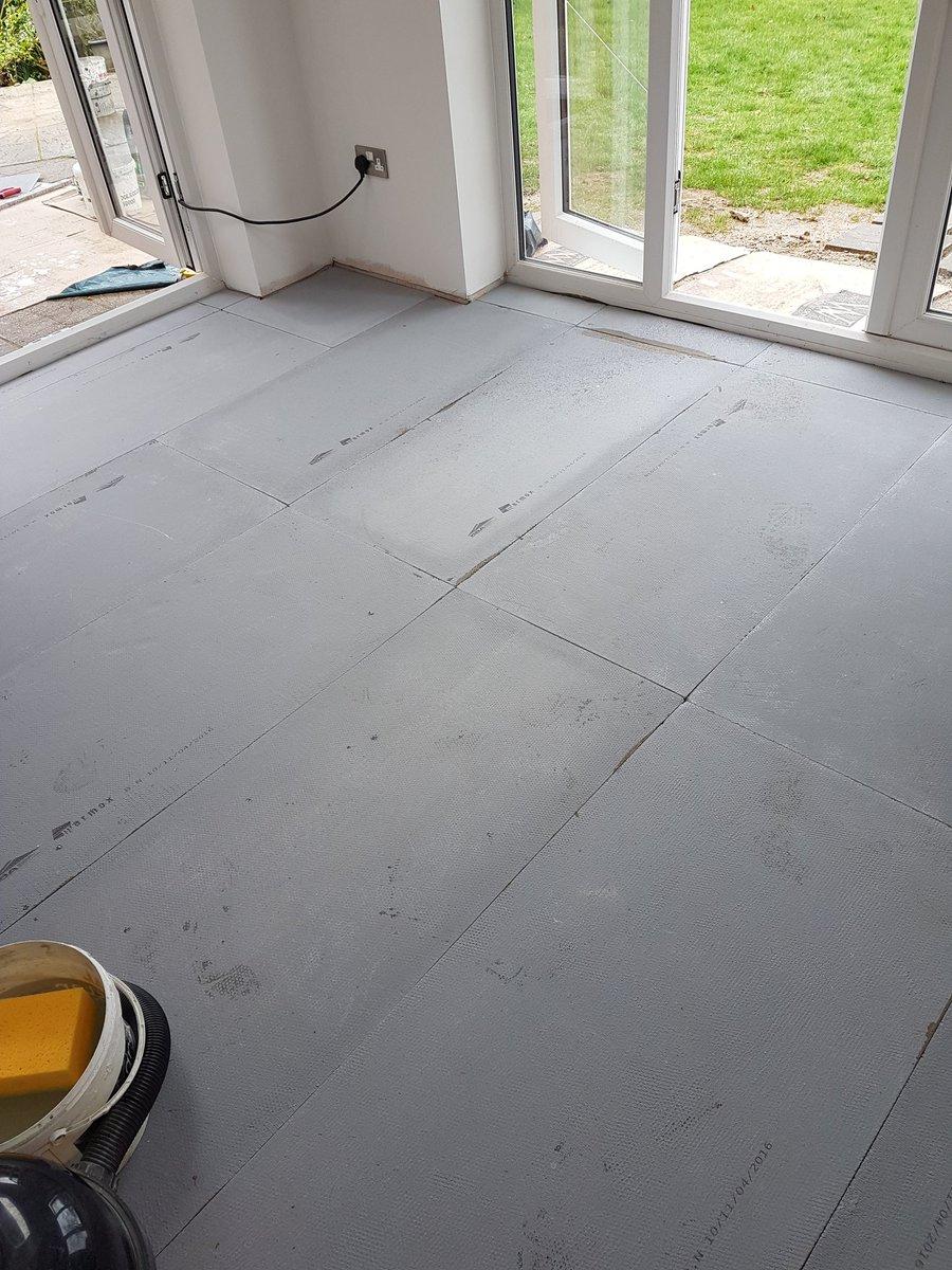Ceramic tile sealer products image collections tile flooring tiling on asphalt floor image collections home flooring design 100 tile sealer for ceramic tile covertec doublecrazyfo Gallery