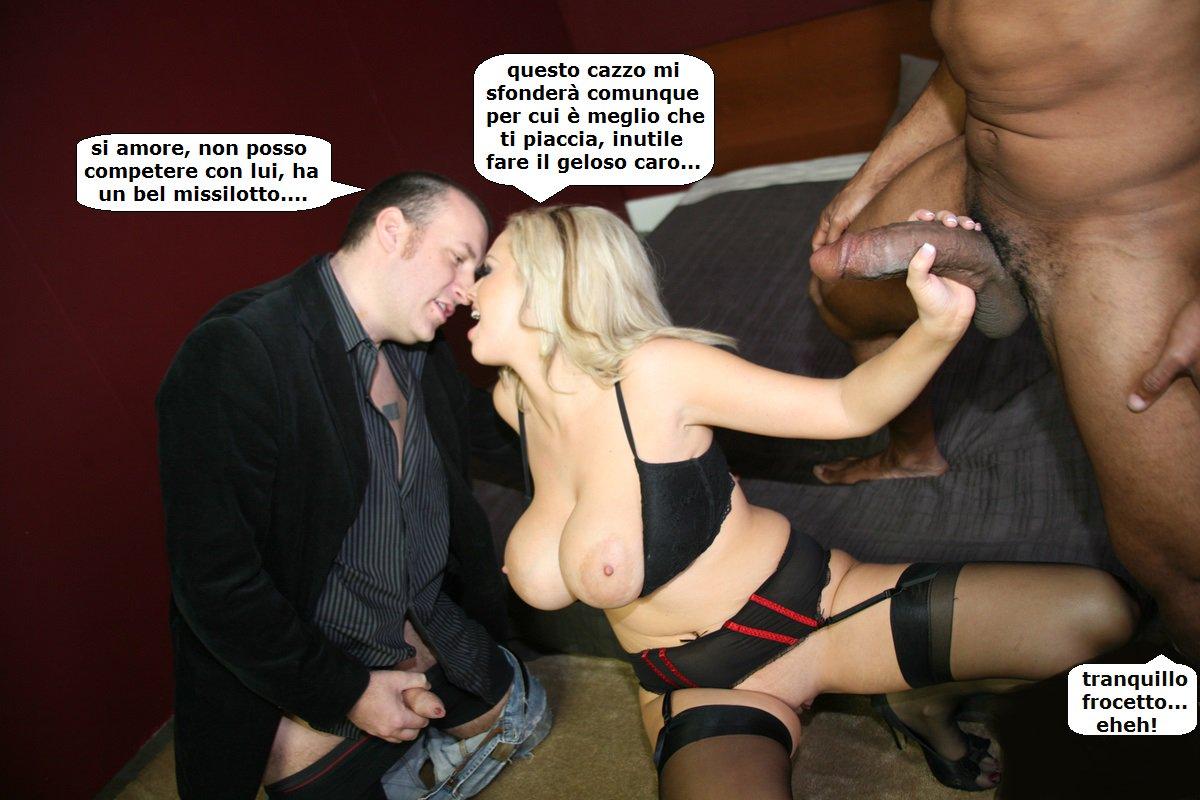 escort addio al celibato immagini cazzi gay