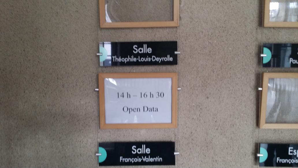 Cet après midi à #guingamp on a parlé et agi #opendata #ODL #datarmor https://t.co/oAN3lQzyna