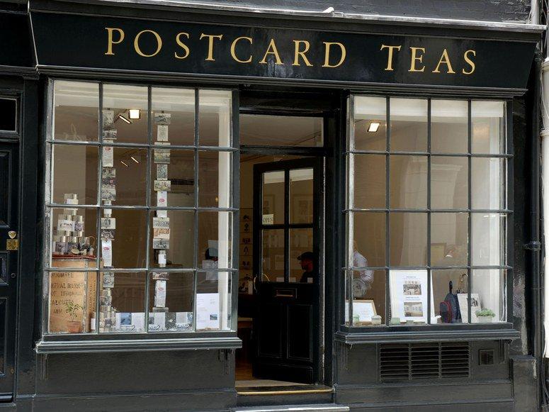 Head to @PostcardTeas for a masterclass in the global tea offering #BrightLights  http:// christiandodd.co.uk/bright_lights  &nbsp;  <br>http://pic.twitter.com/QsvHv2k4kn