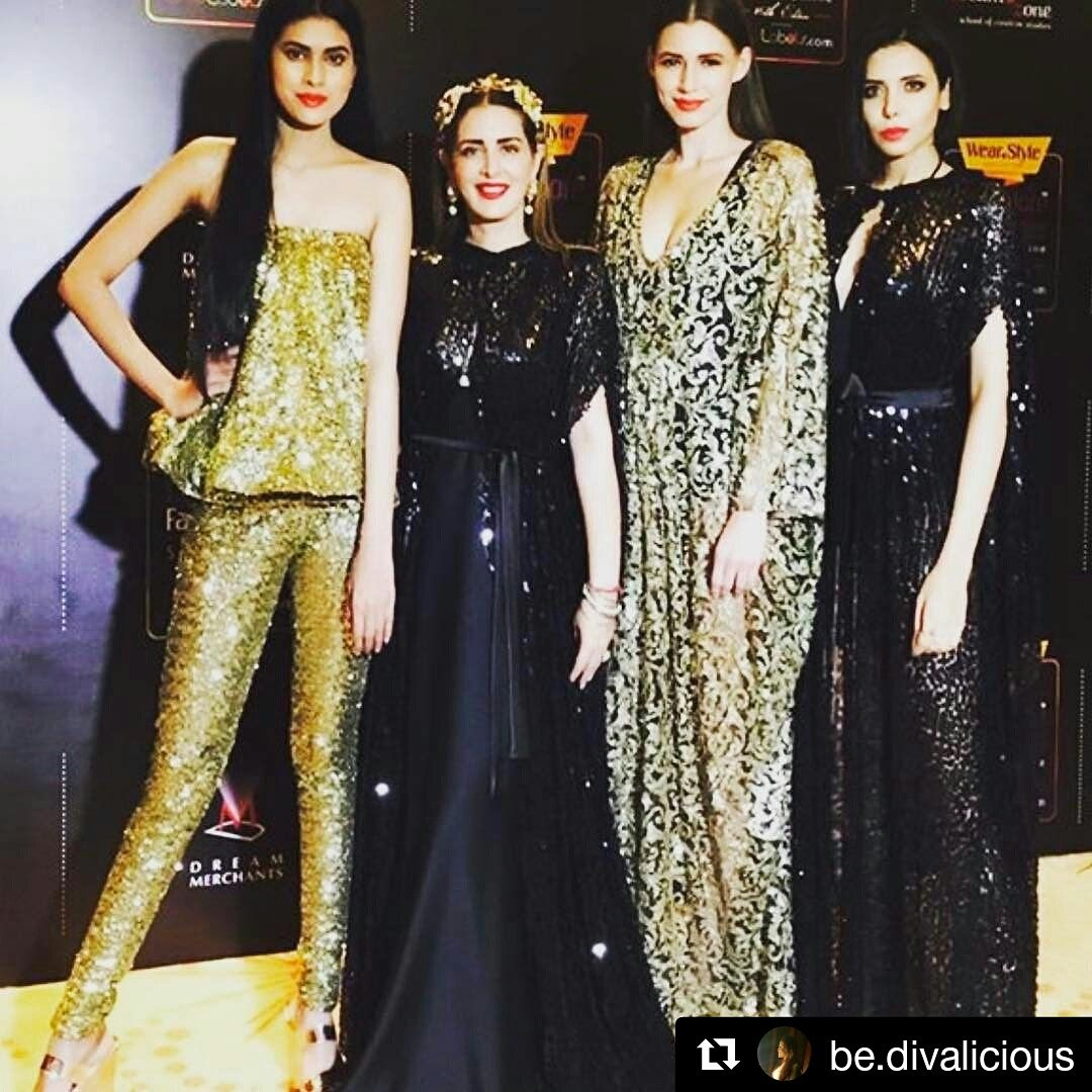 Pkp Fashion On Twitter Repost Be Divalicious Celebrity Designer Pria Kataria Puri Will Be Divalicious London On 25 26 March The Mayfair Hotel Https T Co E6fnojnonz
