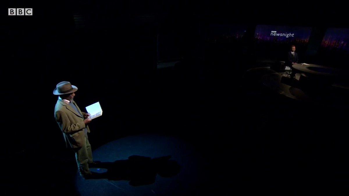Poet Derek Walcott Dies Aged 87   Baaz