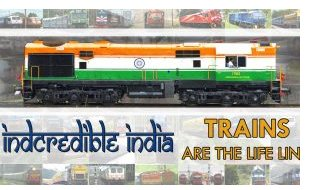 #Australia #Research Institute #Signs #Agreement with #IndianRailways  for #Infrastructure Support #tradeviser<br>http://pic.twitter.com/Mpfp9FQxR3