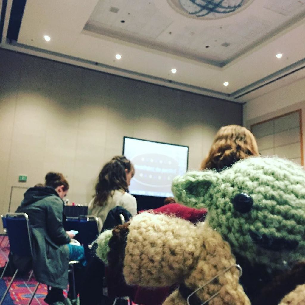 Practice radical self care we must. Hostility to disability fr m the dark side comes. #4c17 #h05 #academicyoda https://t.co/UaIwSLVsBZ