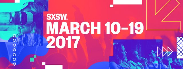 5 trends from #SXSW 2017 via @EdelmanDigital
