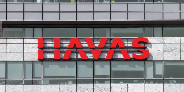 #Havas #retire ses #publicités de #Google et #YouTube en #Angleterre  https:// goo.gl/g4V5hr  &nbsp;  <br>http://pic.twitter.com/HNl1QtWhw2