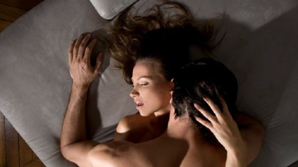 women giving women orgasms