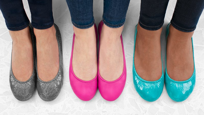 Tieks On Twitter Narrow Wide Or In Between Stretch And Mold To Every Foot For The Perfect Fit Find Your Pair Https T Co Pgqhs5agbl