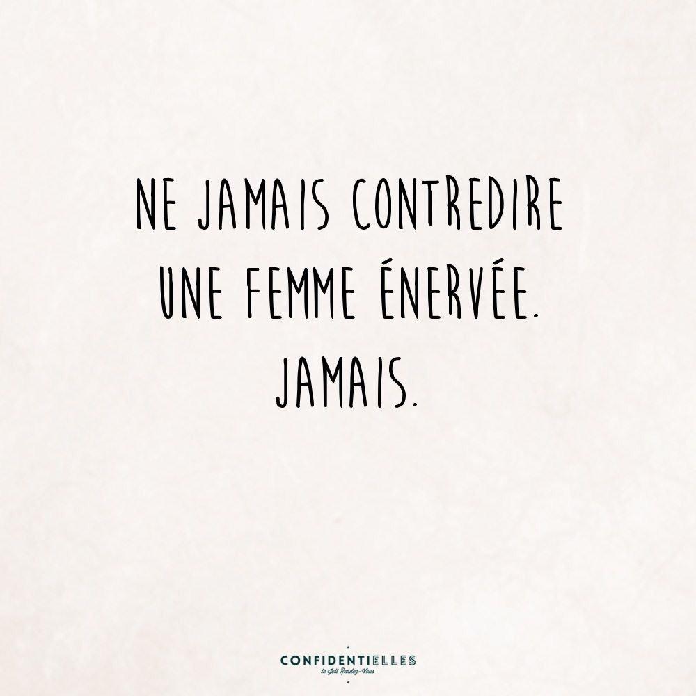 Pr les amis TW .... #NonJamais et encore plus une Formaliste  <br>http://pic.twitter.com/jn6fh4BXrx