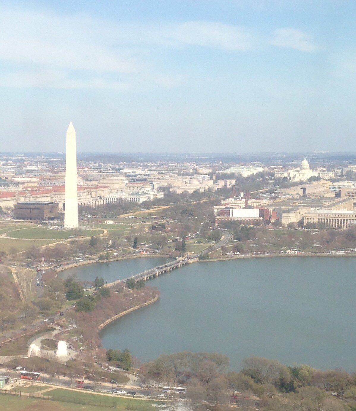 Just arrived in snowy D.C. for the AEP Spring Symposium.   Can't wait to reconnect with national arts ed friends! @AplusSchoolsNC #AEPSPS17 https://t.co/w4DTcmUCFk