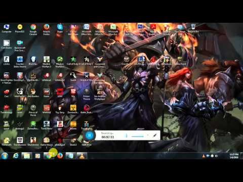 minecraft for windows 7 free download