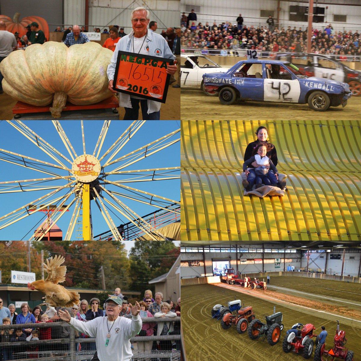 Topsfield Fair 2020.Topsfield Fair On Twitter Under 200 Days Till This Year S