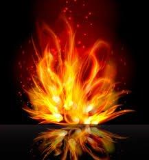 No #quema, arde No quema, abrasa No quema, arrasa <br>http://pic.twitter.com/2zejfYIkfO