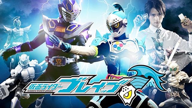 TV-Nihon on Twitter: