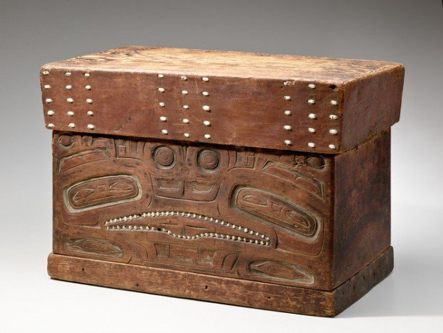 Newark Museum expands Native American galleries in impressive fashion