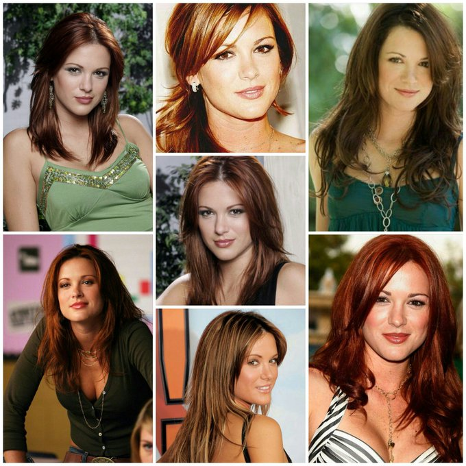 Happy Birthday To The Gorgeous Mrs Danneel Ackles. Hope you have a lovely day
