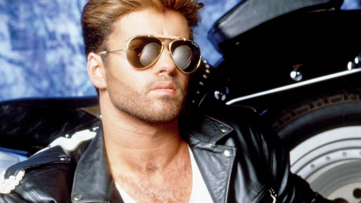 Celebrate the life and music of #GeorgeMichael this April in #Toronto...