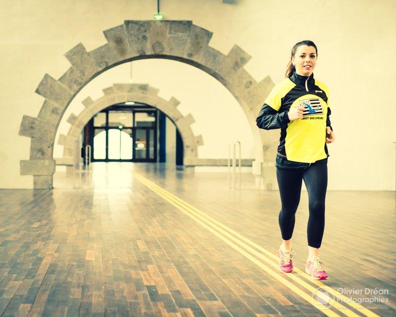 J-14 avant le Brest Urban Trail : comme Laurine, préparez-vous ! #trail #brest #courseapied #courseapied #courir #running<br>http://pic.twitter.com/B2E0u1ZOeu