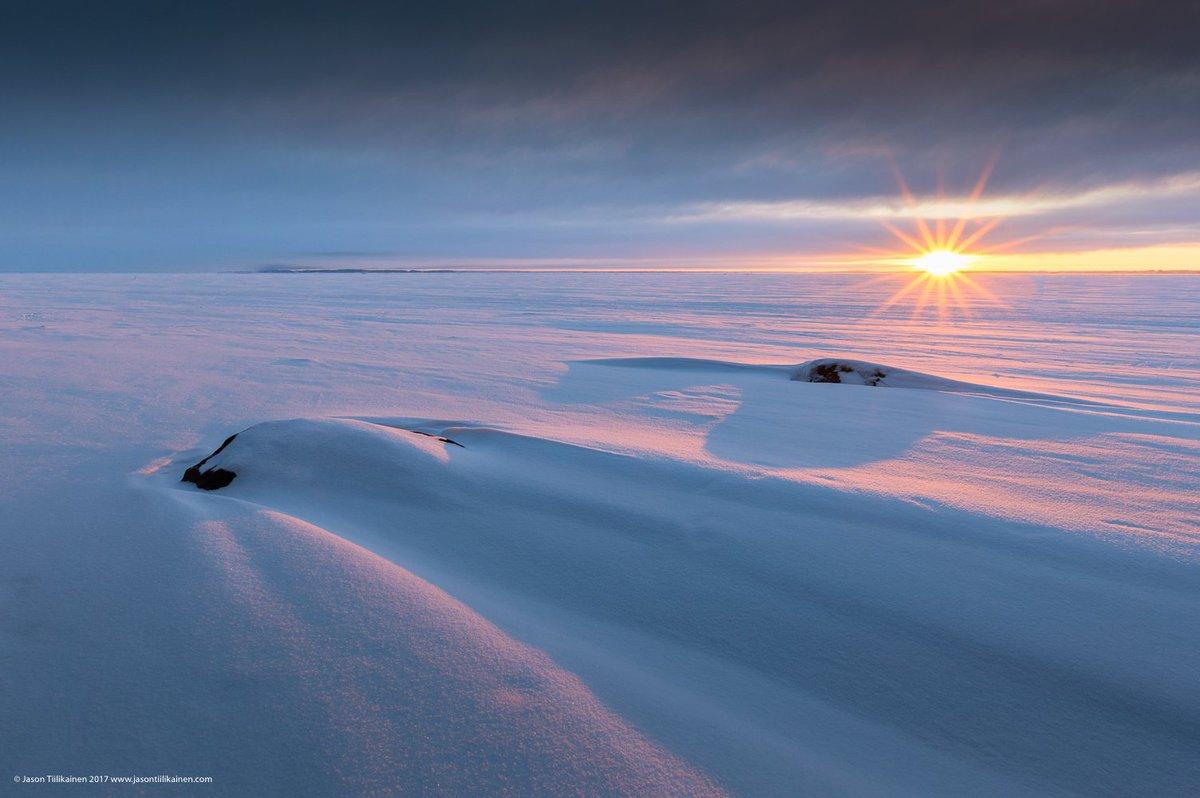 Tranquillity. #Joensuu #Suomi #Finland #Suomi100 #valokuvaus #art -  http:// jasontiilikainen.com  &nbsp;  <br>http://pic.twitter.com/jegbblZNMK