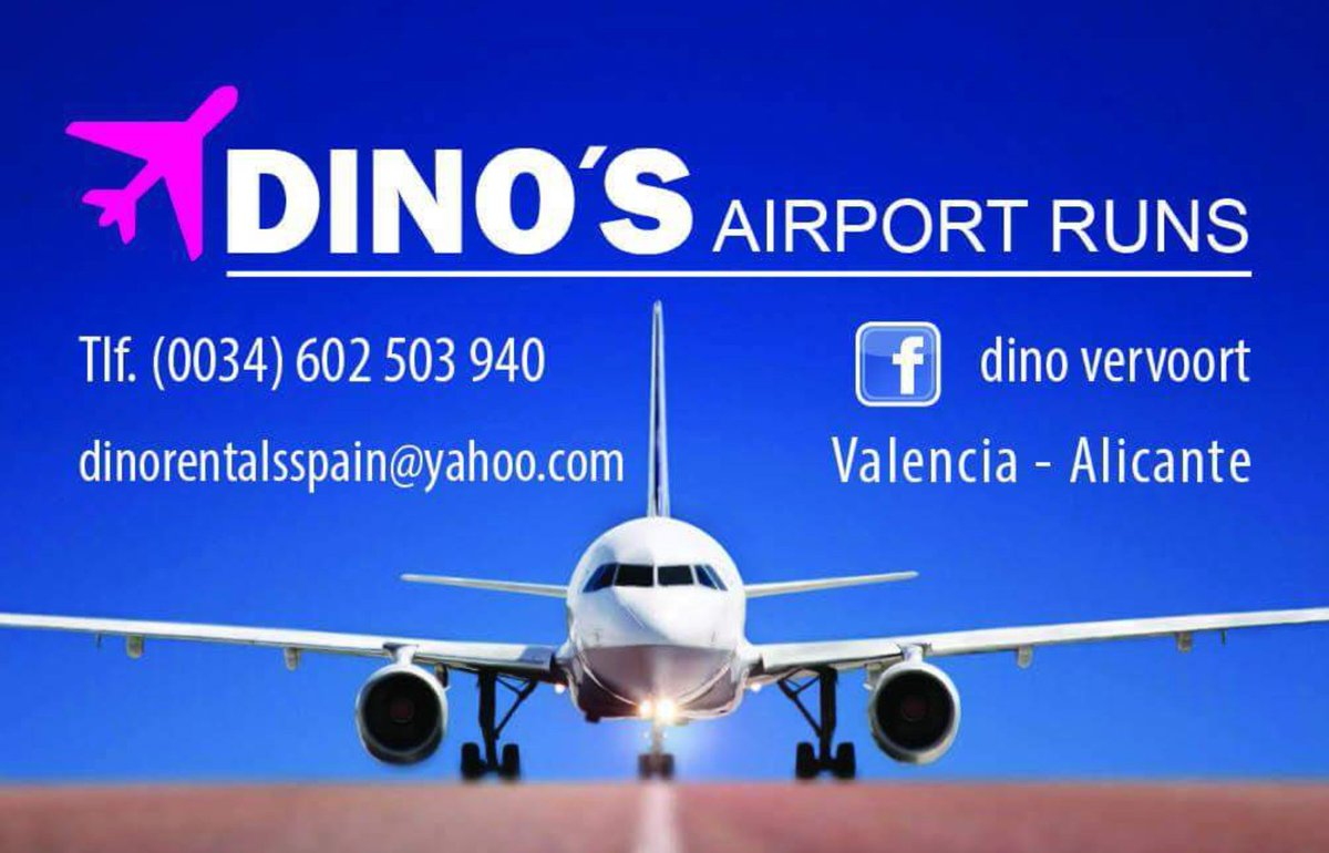 #LasDunasJavea #Javea #Xabia is #enjoying the #sunshine so can you by #booking our #apartment and #Dino&#39;s #transfers<br>http://pic.twitter.com/eH81kJpLUK