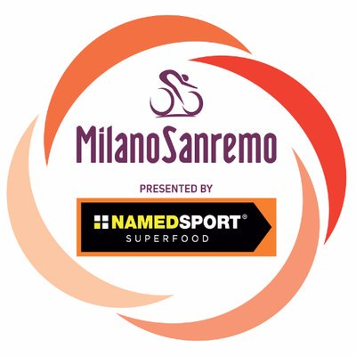NOW: livestreams Milano-Sanremo - Italy up and running: https://t.co/jMenROmCav #msr #procycling https://t.co/z7l0iIg1Gp