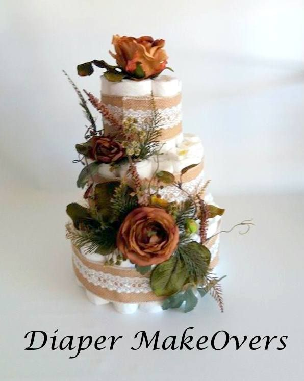 http:// buff.ly/2mVFgw0  &nbsp;   #epiconetsy #craftshout #etsychaching #buzzfeed #shopsmall #etsymntt #diapercake #babyshower #rustic #etsy<br>http://pic.twitter.com/2lHkX3ItPc