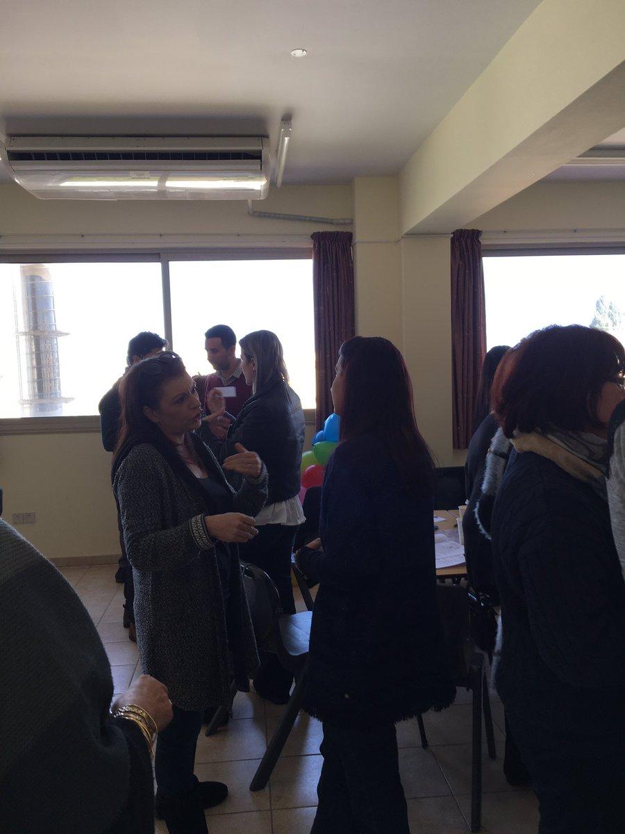 Pitanja za upoznavanje mladih