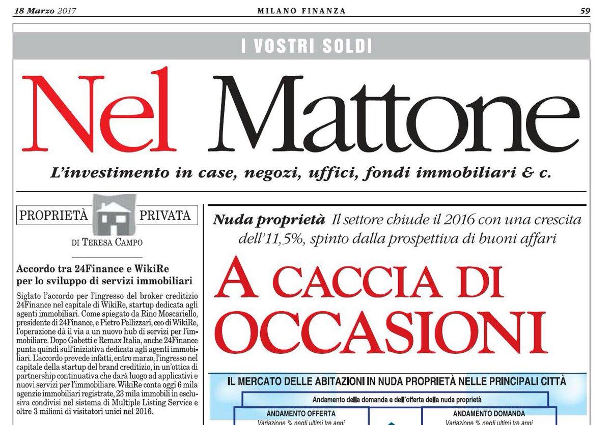 Case A Valenzano Occasioni media tweets by rino moscariello (@rinomoscariello)   twitter