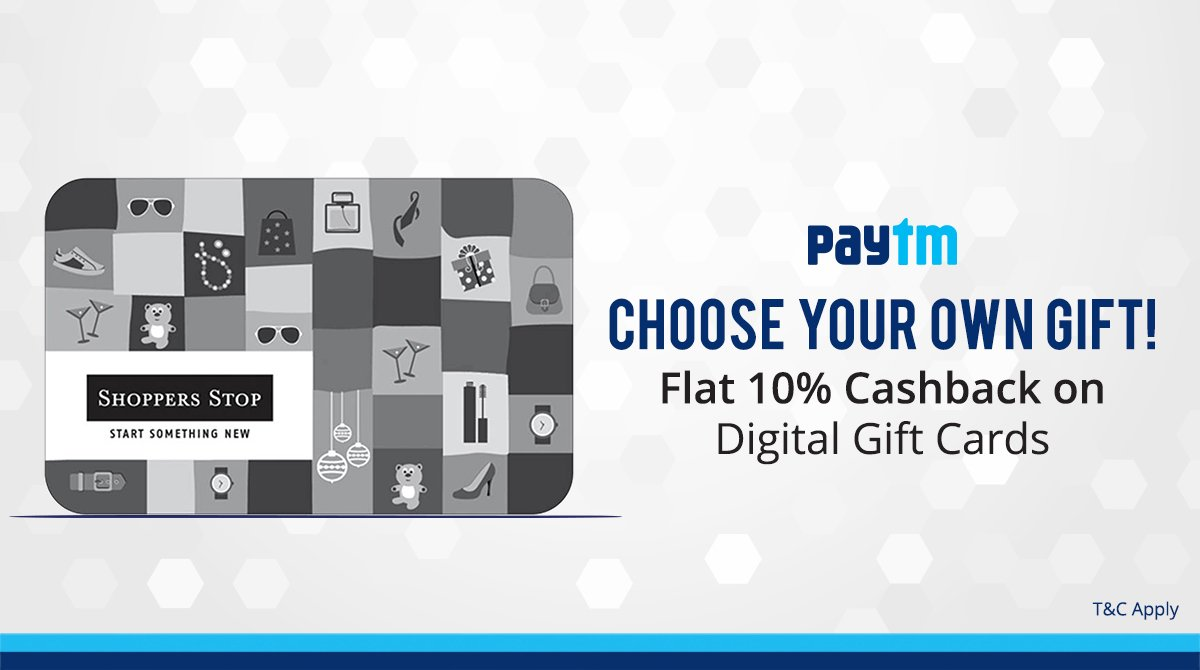 paytm digital gift cards - 1200×670