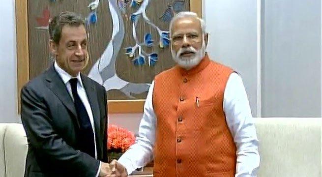 Nicholas Sarkozy Congratulates #Modi On Poll Win, #Demonetisation  https:// english.kolkata24x7.com/national-news/ nicholas-sarkozy-congratulates-modi-on-poll-win-demonetisation &nbsp; …  #NicholasSarcozy<br>http://pic.twitter.com/buAp6kgvrC
