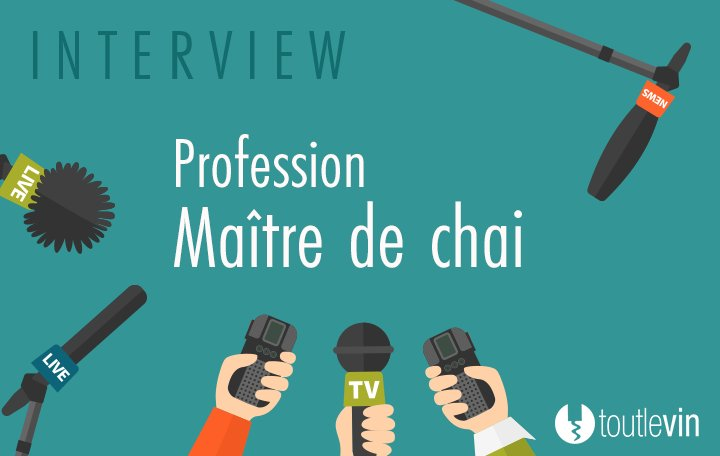 #RevueToutlevin #jeudi -&gt; L&#39;interview de Lionel Ciechocki du Château de l&#39;Engarran by Elvire Bonnefous    http:// ow.ly/zHzb309XwDw  &nbsp;  <br>http://pic.twitter.com/42I6fd7Fbn