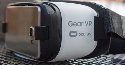 Five Samsung Gear VR tips you need right now