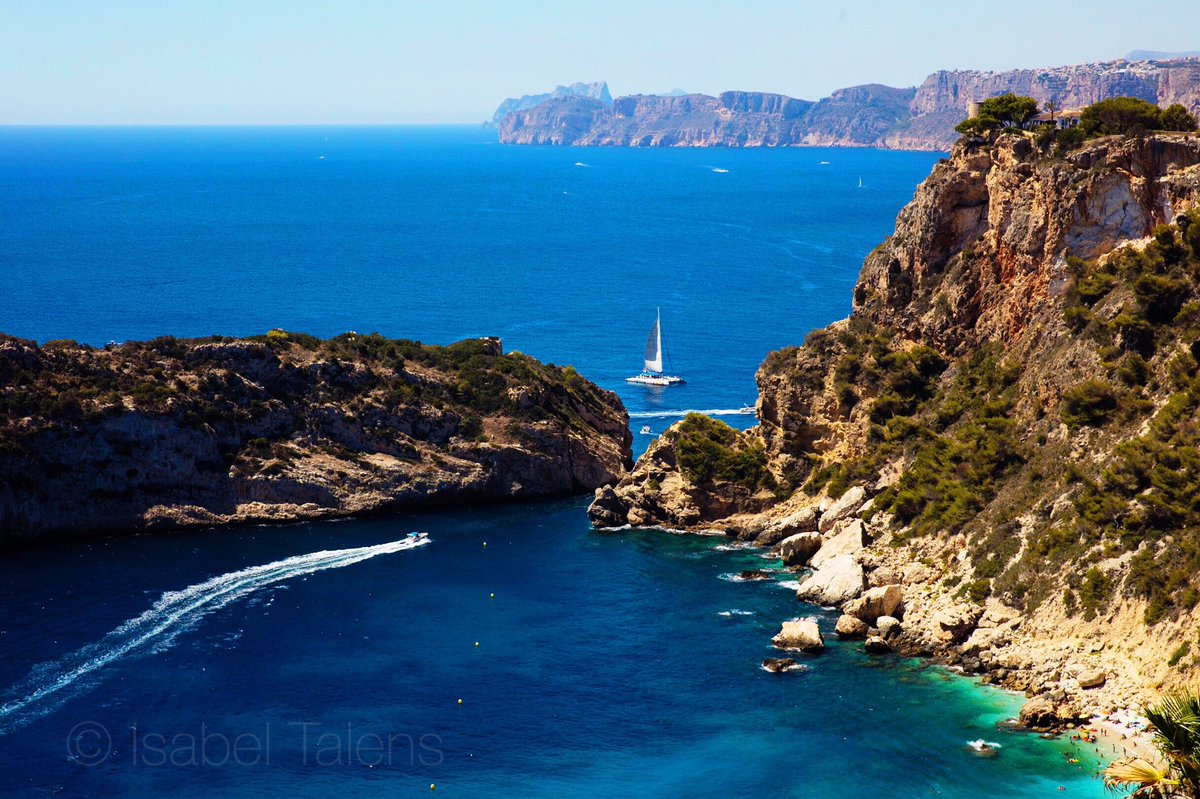 Can&#39;t wait to be here! #javea @spain @c_valenciana @Javeacom @XabiaTurisme @lonelyplanet @TravelMagazine @isabeltalens @KaliTravel #xabia <br>http://pic.twitter.com/gv97KTp8dN