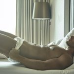 Anatoly Goncharov nude
