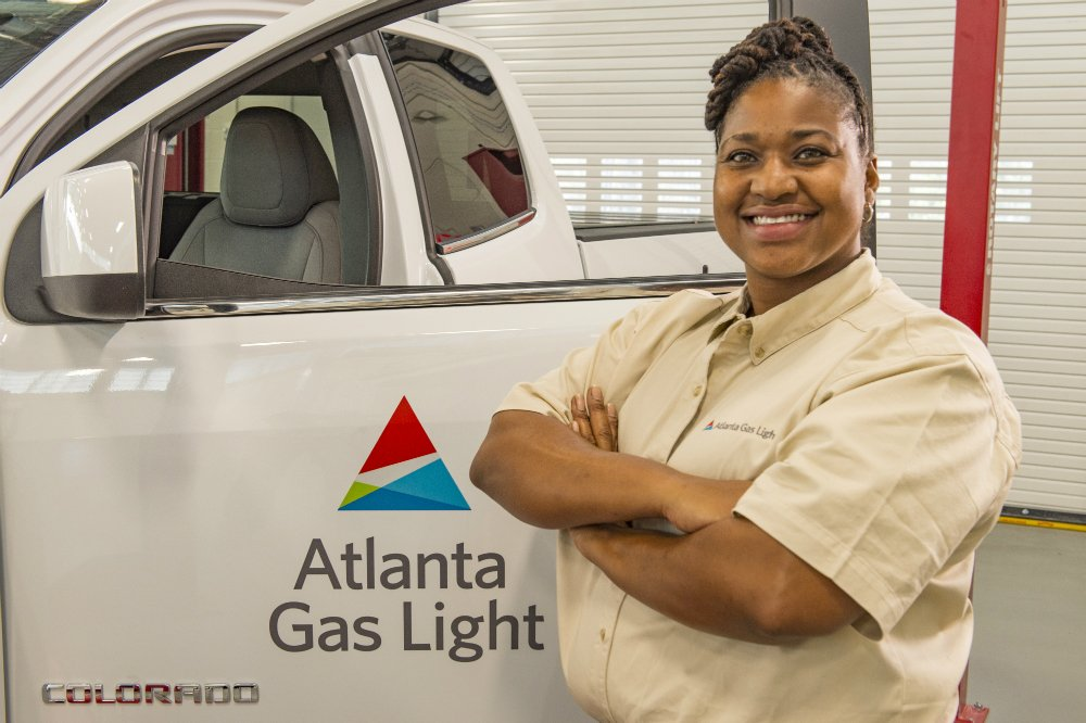 Today Is Natural Gas Utility Workersu0027 Day! Thanks To All Atlanta Gas Light  Women U0026 Men Who Ensure Safe U0026 Reliable Natural Gas Service.pic.twitter.com/  ...