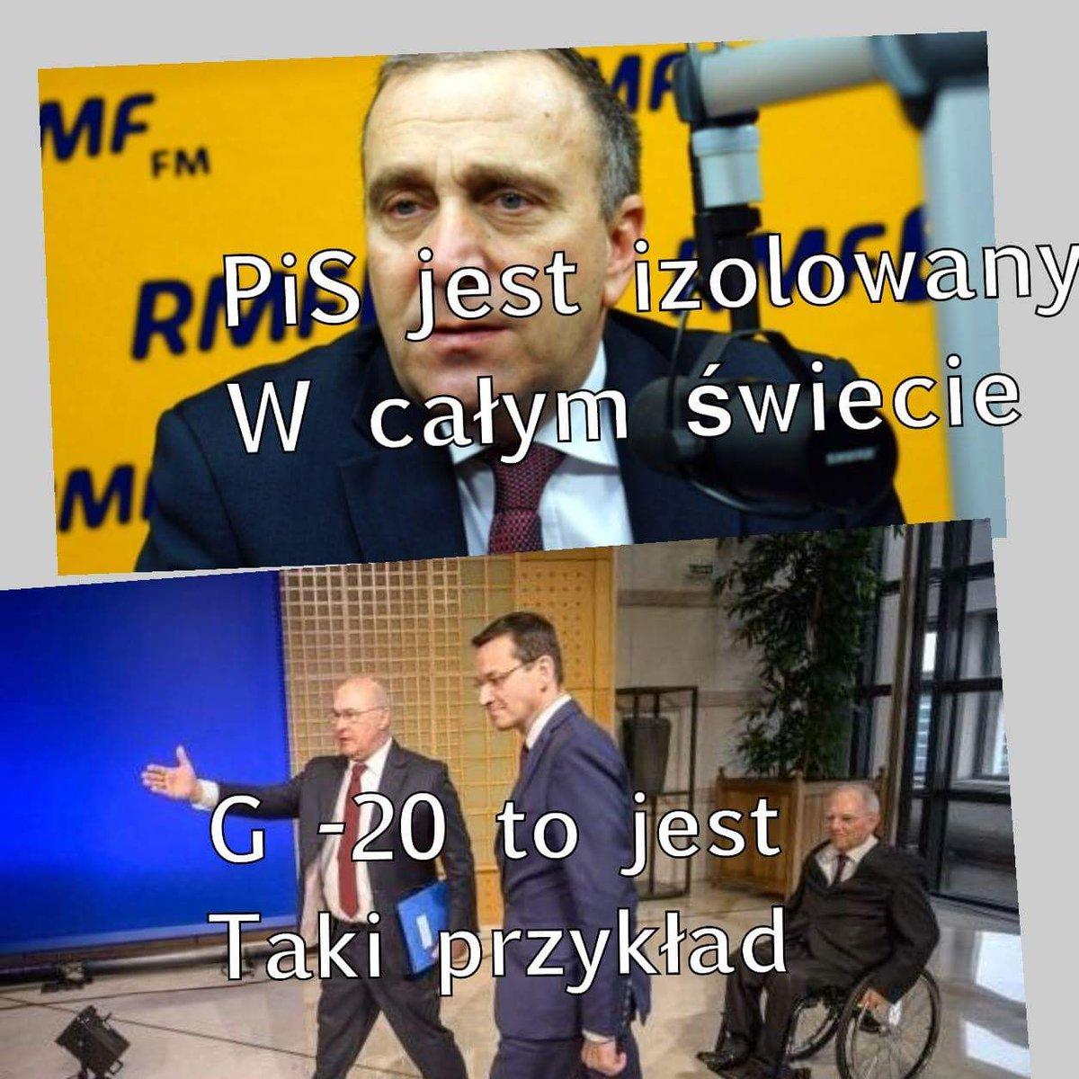 C7MzK45XkAA4B7B.jpg